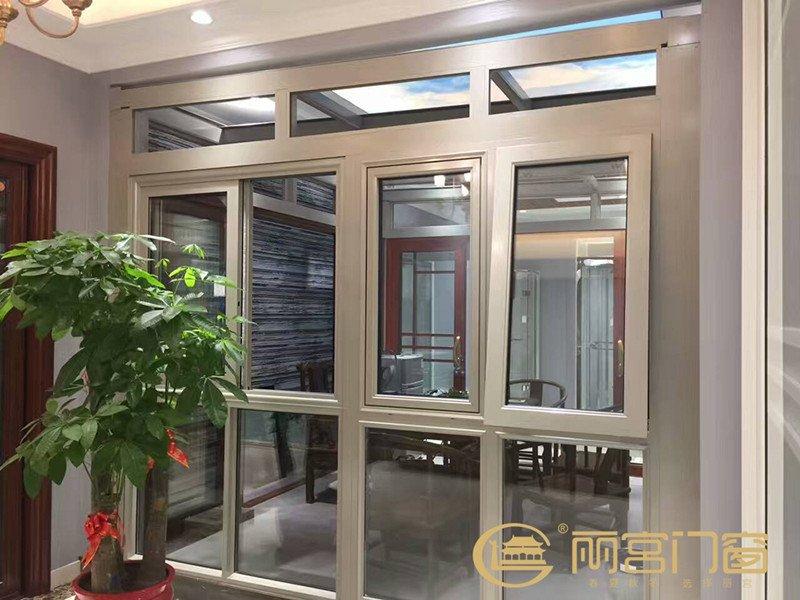 门窗加盟,门窗加盟品牌,铝合金门窗加盟