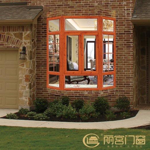 门窗十大品牌,门窗品牌,铝合金门窗10大品牌