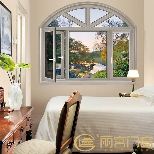 铝合金门窗加盟,铝合金门窗,门窗加盟,门窗品牌
